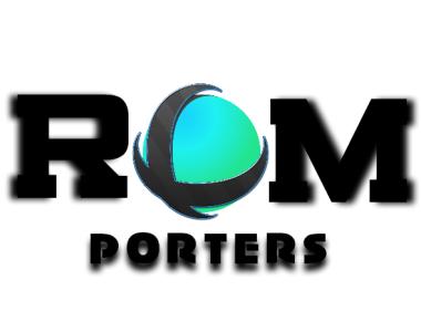 Fixing bugs in Custom ROMs For Mediatek MT65xx devices by